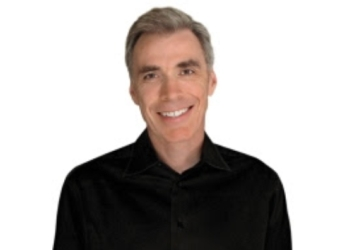 Newmarket real estate agent Jay Miller