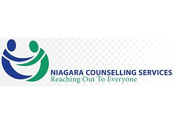 Niagara Falls marriage counselling Jay Stukel, RSW