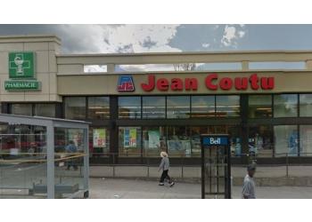 Montreal pharmacy Jean Coutu