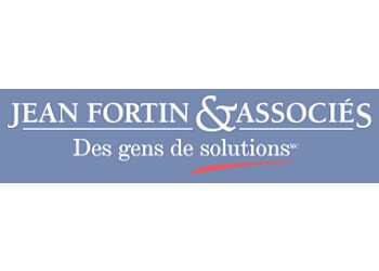 Jean Fortin & Associés Syndic Saint Hyacinthe Bankruptcy Trustees