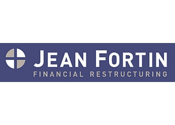 Saint Jerome licensed insolvency trustee Jean Fortin & Associes