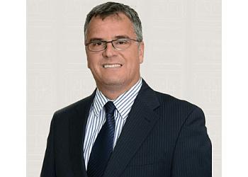Brossard divorce lawyer Jean-François Ouellet Attorney