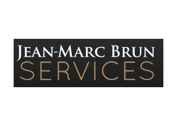 Mirabel carpet cleaning Jean-Marc Brun Services