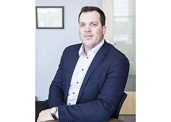 Laval employment lawyer Jean-Philippe Ponce