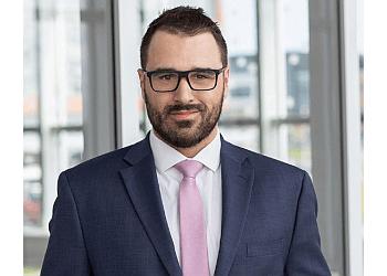 Levis dui lawyer Jean-Sébastien Tremblay