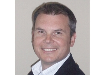 Cambridge mortgage broker Jeff Attwooll