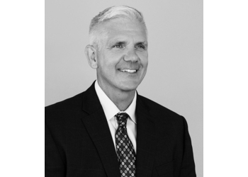 Kamloops bankruptcy lawyer Jeff Coulter