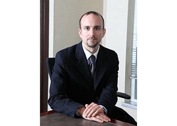 Vaughan dui lawyer Jeff Hershberg