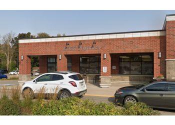 Orangeville pharmacy Jeffers' Pharmacy