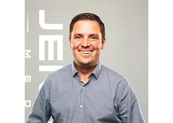 Saskatoon videographer Jenkins Media