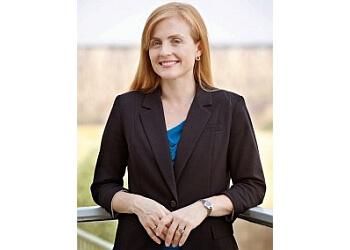 Lethbridge real estate agent Jennifer Brodoway