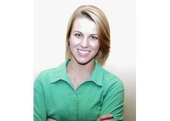 Thunder Bay massage therapy  Jennifer DeBruin, RMT