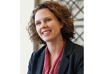 Windsor medical malpractice lawyer Jennifer E. Bezaire