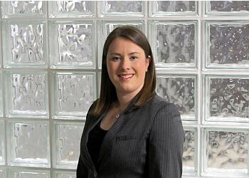 Red Deer real estate lawyer Jennifer L. Cragg - JD LAW