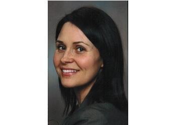 Barrie marriage counselling Jennifer McDermott, MA, RSW