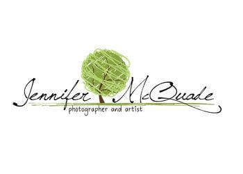 Jennifer McQuade
