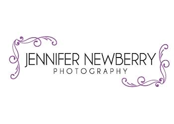 Newmarket wedding photographer Jennifer Newberry Photography