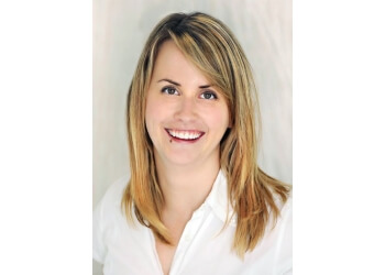 Winnipeg real estate agent Jennifer Queen