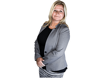 Sault Ste Marie criminal defence lawyer Jennifer Tremblay-Hall -  JENNIFER TREMBLAY-HALL & JESSICA BELISLE PROFESSIONAL CORPORATION