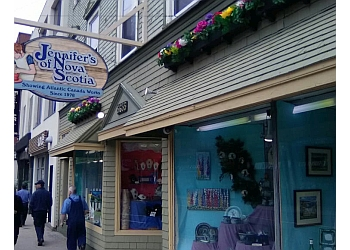 3 best gift shops in halifax ns threebestrated jennifers negle Choice Image