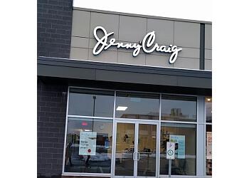 Brossard weight loss center Jenny Craig