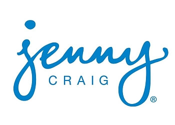 Kitchener weight loss center Jenny Craig