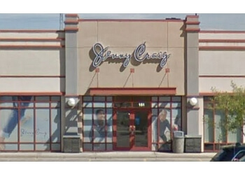 Red Deer weight loss center Jenny Craig