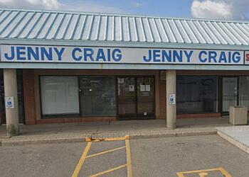 St Catharines weight loss center Jenny Craig