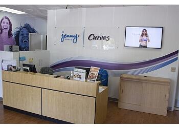 Halton Hills weight loss center Jenny Craig Weight Loss Center