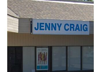 Newmarket weight loss center Jenny Craig Weight Loss Center