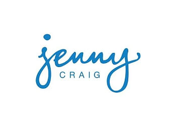 Jenny Craig Weight Loss Center