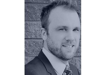 Edmonton estate planning lawyer Richards + Company