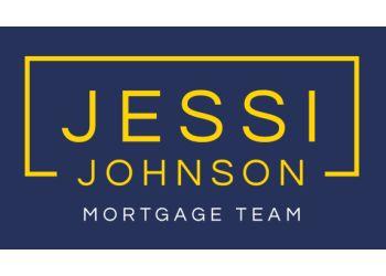 Jessi Johnson Vancouver Mortgage Broker