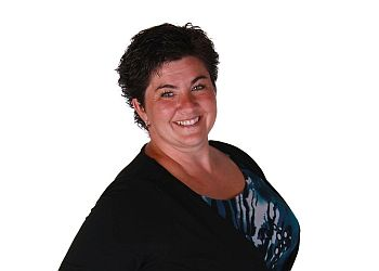 Mirabel real estate agent Jessica Goyette-Courtier Immobilier