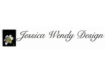 Delta wedding planner Jessica Wendy Design