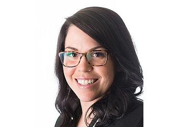 Chilliwack employment lawyer Jessie N. Ramsay