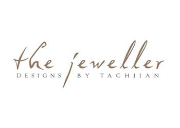 Niagara Falls jewelry Jeweller Designs By Tachjian