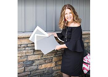 Abbotsford interior designer Jil Sonia Interiors