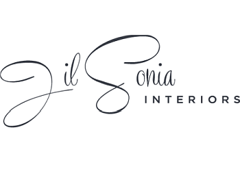 Chilliwack interior designer Jil Sonia Interior Designs