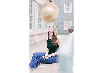 Halifax wedding photographer Jill Roberts Photography