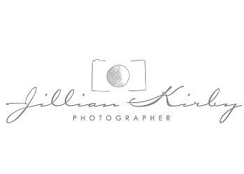 Langley babies and family photographer Jillian Kirby Photography