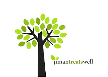 Coquitlam acupuncture JimanTreatsWell