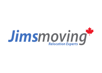 Burnaby moving company Jim's Moving