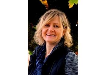 Chilliwack marriage counselling Joan Goosen, RCC