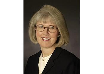 Joanna J. Ringrose