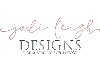 Cambridge wedding planner Jodi Leigh Designs