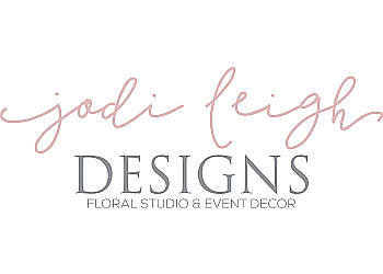 Cambridge wedding planner Jodi Leigh Designs