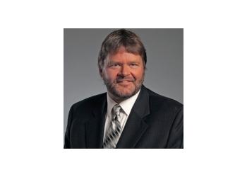 Saskatoon bankruptcy lawyer Joel A. Hesje
