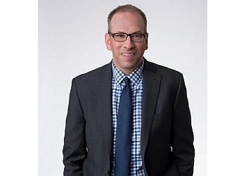 Langley estate planning lawyer Joel Hagyard - Lindsay Kenney LLP
