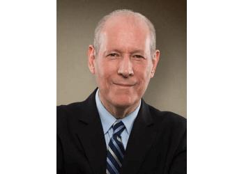 Markham licensed insolvency trustee Joel Kideckel